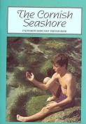 The Cornish Seashore