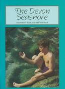 The Devon Seashore