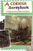A Cornish Scrapbook
