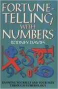 Fortune-telling with Numbers