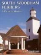 South Woodham Ferrers