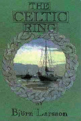 The Celtic Ring