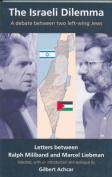 The Israeli Dilemma