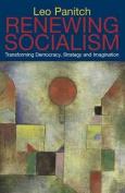 Renewing Socialism