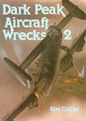 Dark Peak Aircraft Wrecks