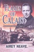 Flames of Calais