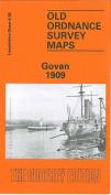 Govan 1909