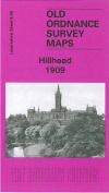 Hillhead 1909