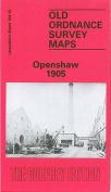 Openshaw 1905