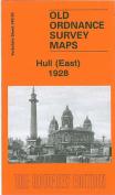Hull East 1928
