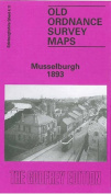 Musselburgh 1893