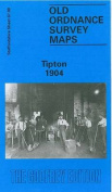 Tipton 1904