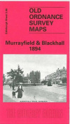 Murrayfield and Blackhall 1894