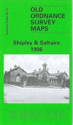 Shipley and Saltaire 1906