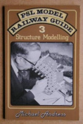 Model Railway Guide