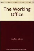 The Working Office