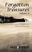 Forgotten Treasures: v. 2
