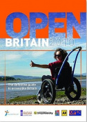 Open Britain 2010