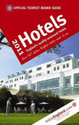 VisitBritain Official Tourist Board Guide - Hotels 2011