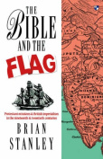 The Bible and the Flag