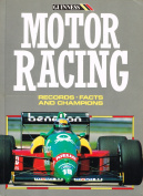 Motor Racing Facts and Champions
