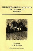 Churchwardens' Accounts of Cratfield, 1640-1660