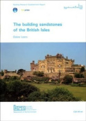 The Building Sandstones of the British Isles