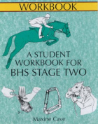 A Student Workbook for BHS Staget Two