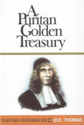 A Golden Treasury of Puritan Quotations
