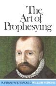 Art of Prophesying