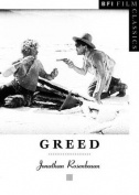 """Greed"" (BFI Film Classics)"