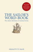 The Sailor's Word Book