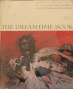 Dreamtime Book
