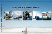 Leo Villa's Bluebird Album