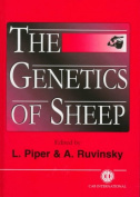 The Genetics of Sheep