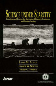 Science Under Scarcity