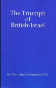 The Triumph of British-Israel
