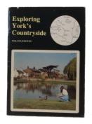 Exploring York's Countryside