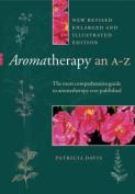 Aromatherapy: An A-Z
