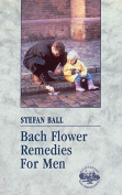 Bach Flower Remedies for Men