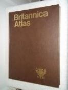 Britannica Atlas