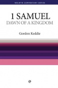 WCS 1 Samuel