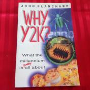 Why Y2K?