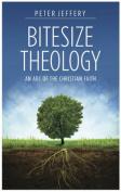 Bitesize Theology