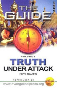 The Guide: Truth Under Attack