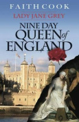 The Nine Day Queen of England