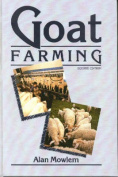 Goat Farming