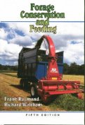 Forage Conservation and Feeding