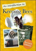 An Introduction to Keeping Bees [Region 2]