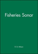 Fisheries Sonar